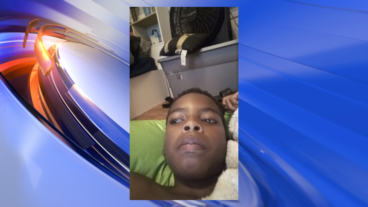 Missing 11-year-old Newport News boy found safe, police say