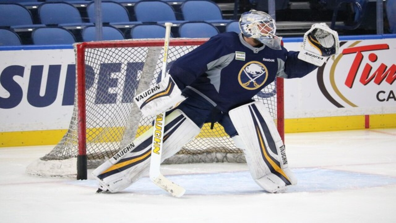 Lehner Knows That He Can Have A Short Fuse But Dont Expect Him To Change Anytime Soon