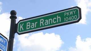 k bar ranch (1).jpg