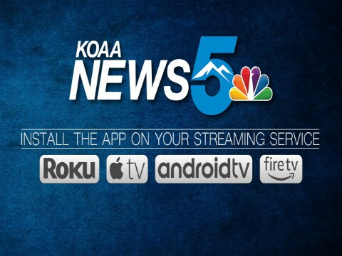 News5 App Streaming - small
