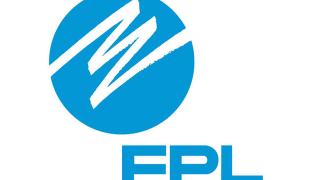 FP&L scam alert in Palm Beach