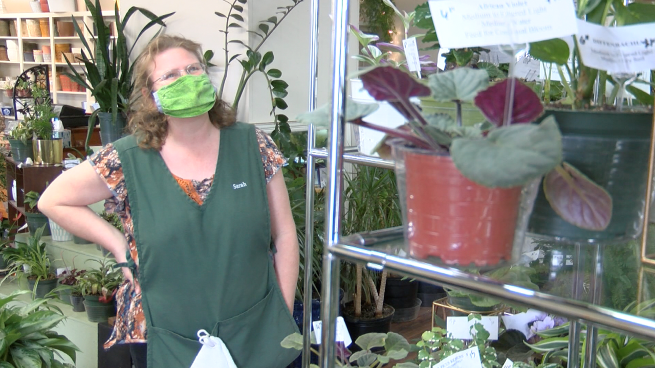 Sarah Pederson – Owner of Keeping it Green in Helena.png