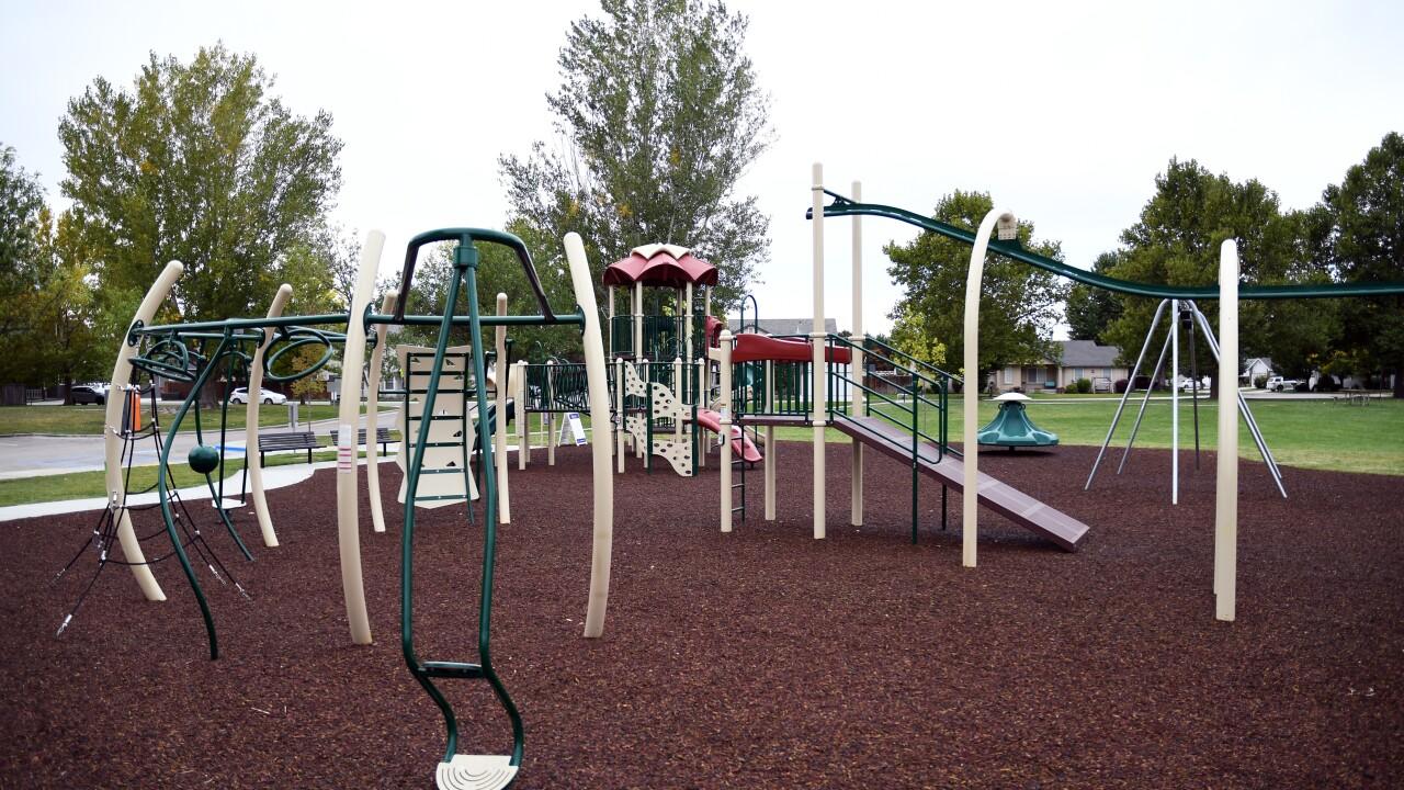 Cottonwood Park Playground.jpg