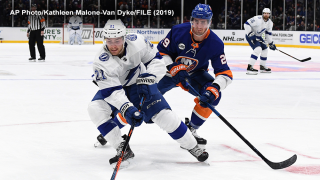 brayden-point-tampa-bay-lightning-bolts-new-york-islanders.png