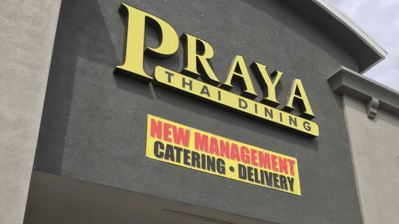 praya thai dining.jpeg
