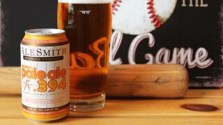 alesmith san diego pale ale 394 Can and Pint.jpg