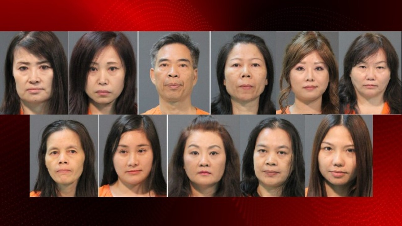 Lake Charles prostitution sting.jpg