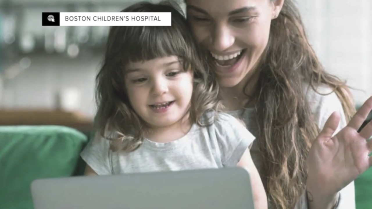 BostonChildrensHospital.png