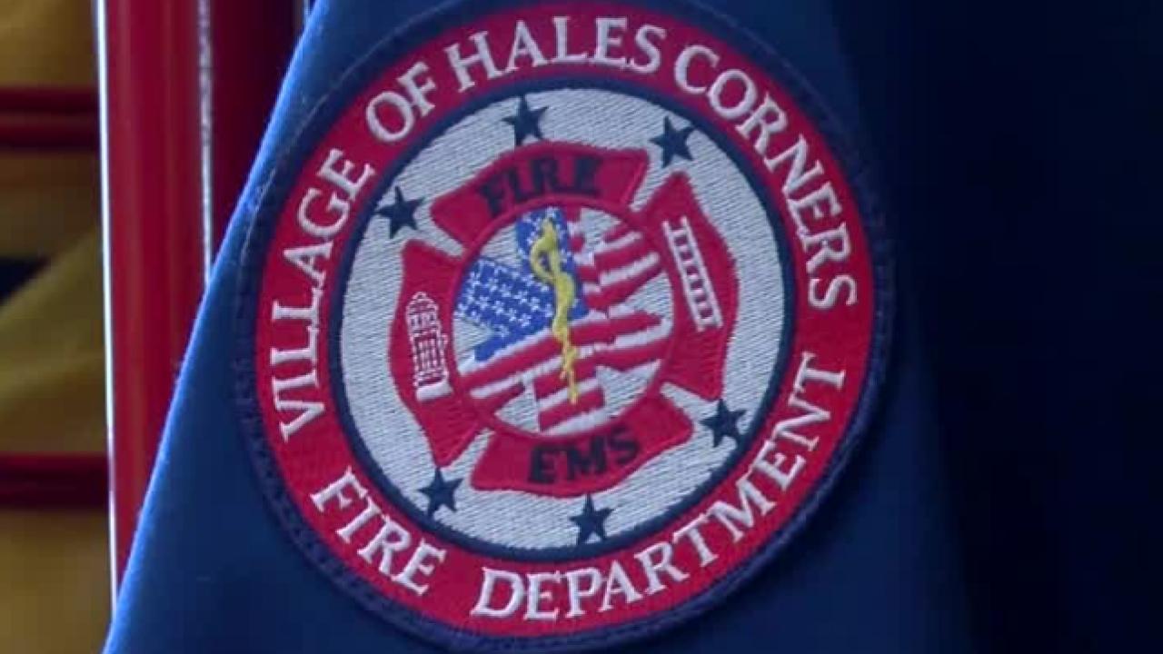 hales corners fd.PNG