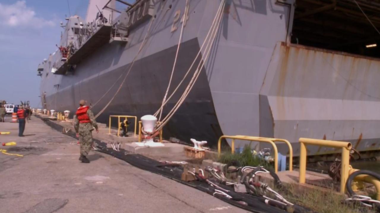 USS Arlington.PNG