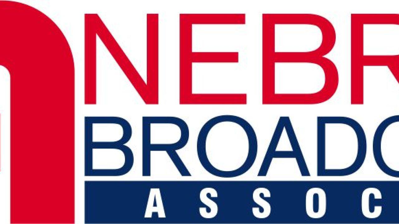 NBA-NE Logo_Horiz_highres.jpg
