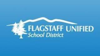 Flagstaff Unified School District.jpg