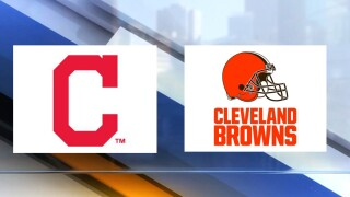 Browns Indians logo.jpg