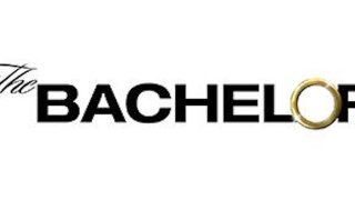 The new 'Bachelor' is....