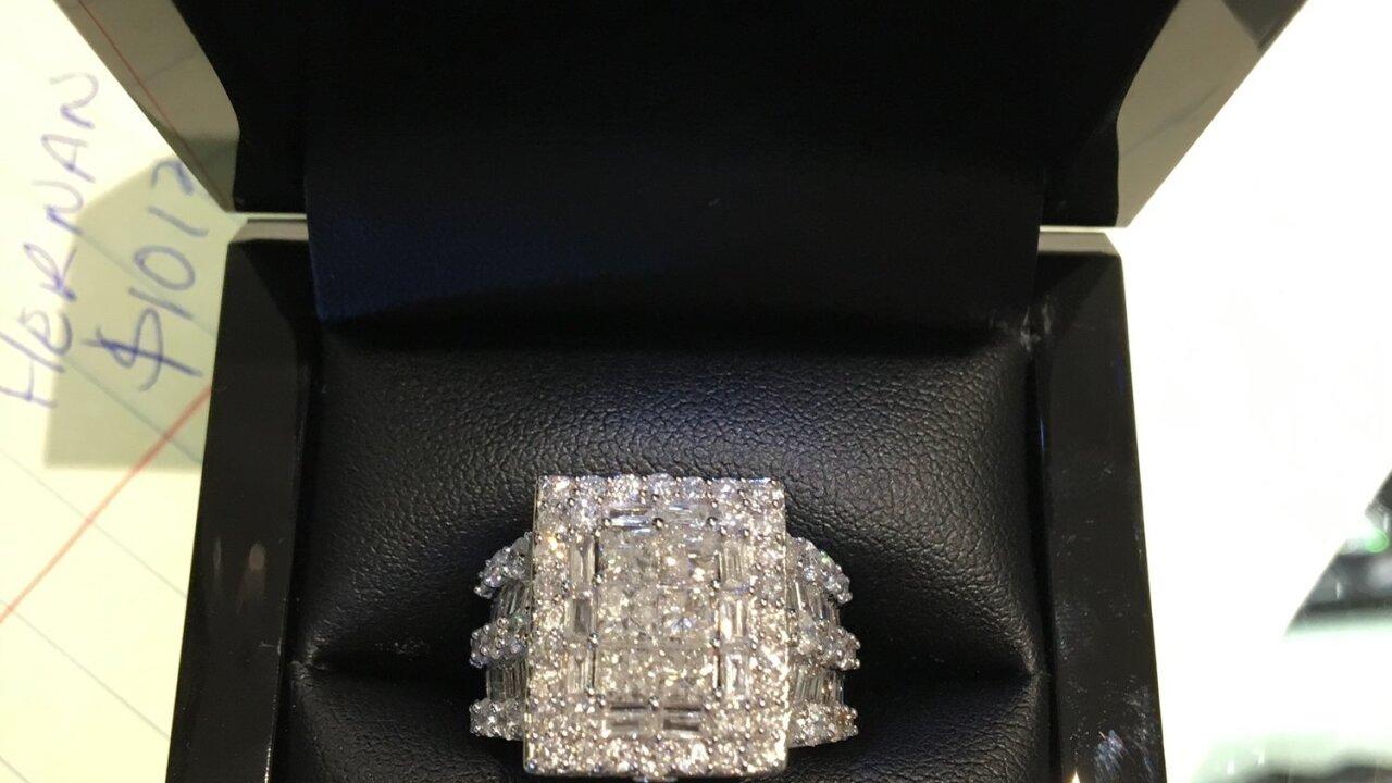 Kohls ring 2.jpg