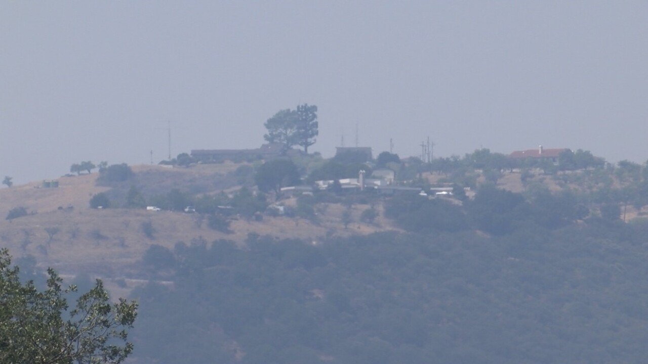 air quality alert.png