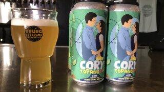 cory and topangose.jpg