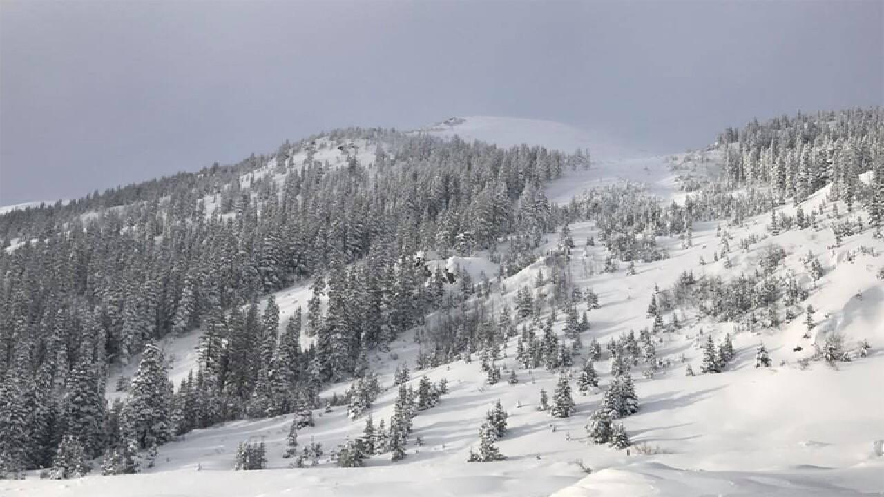 kansas teen dies after skiing accident at breckenridge