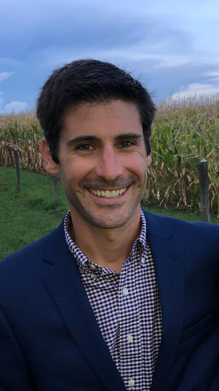 Matt Zelenok Profile - Matt Zelenok.png