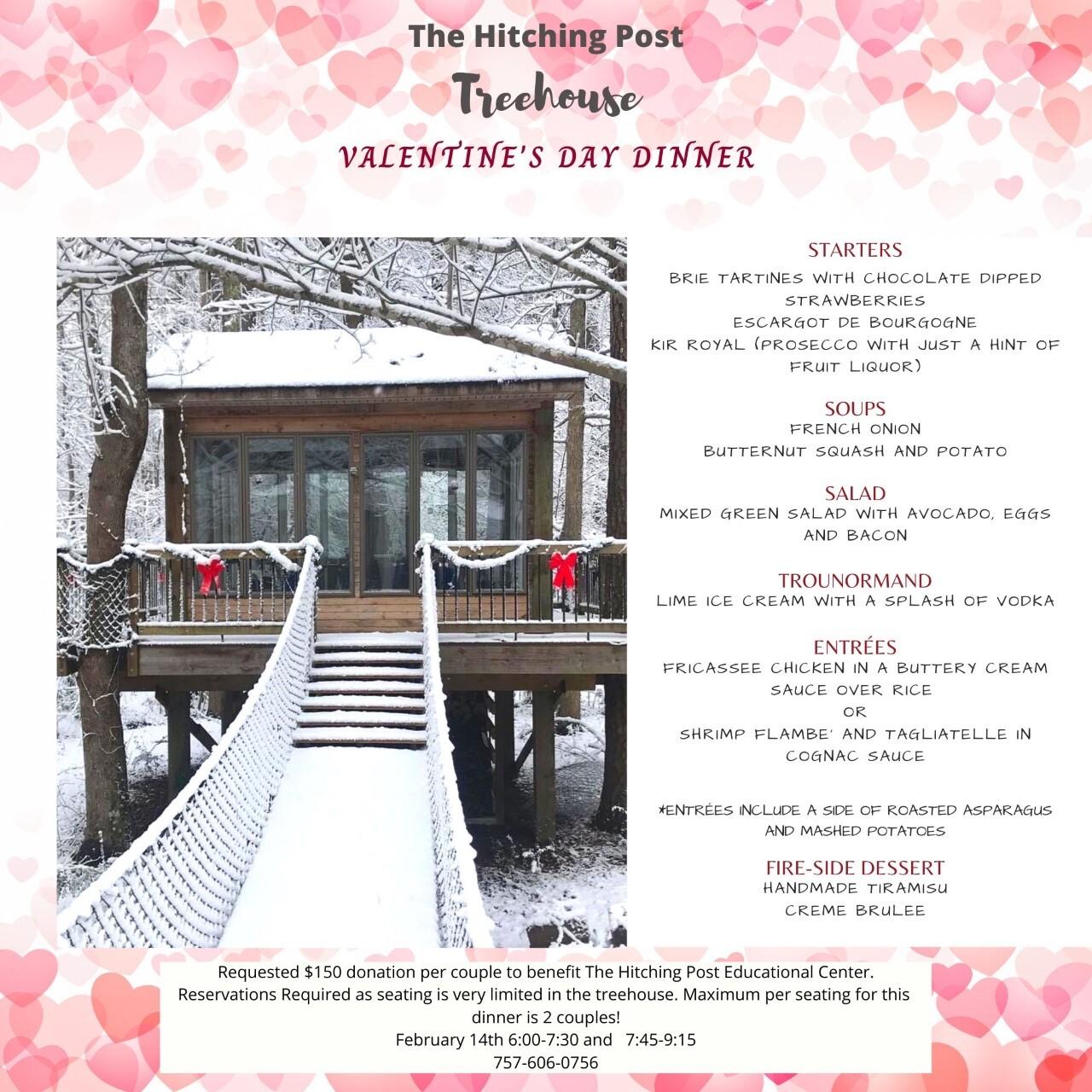 tree house menu.jpg