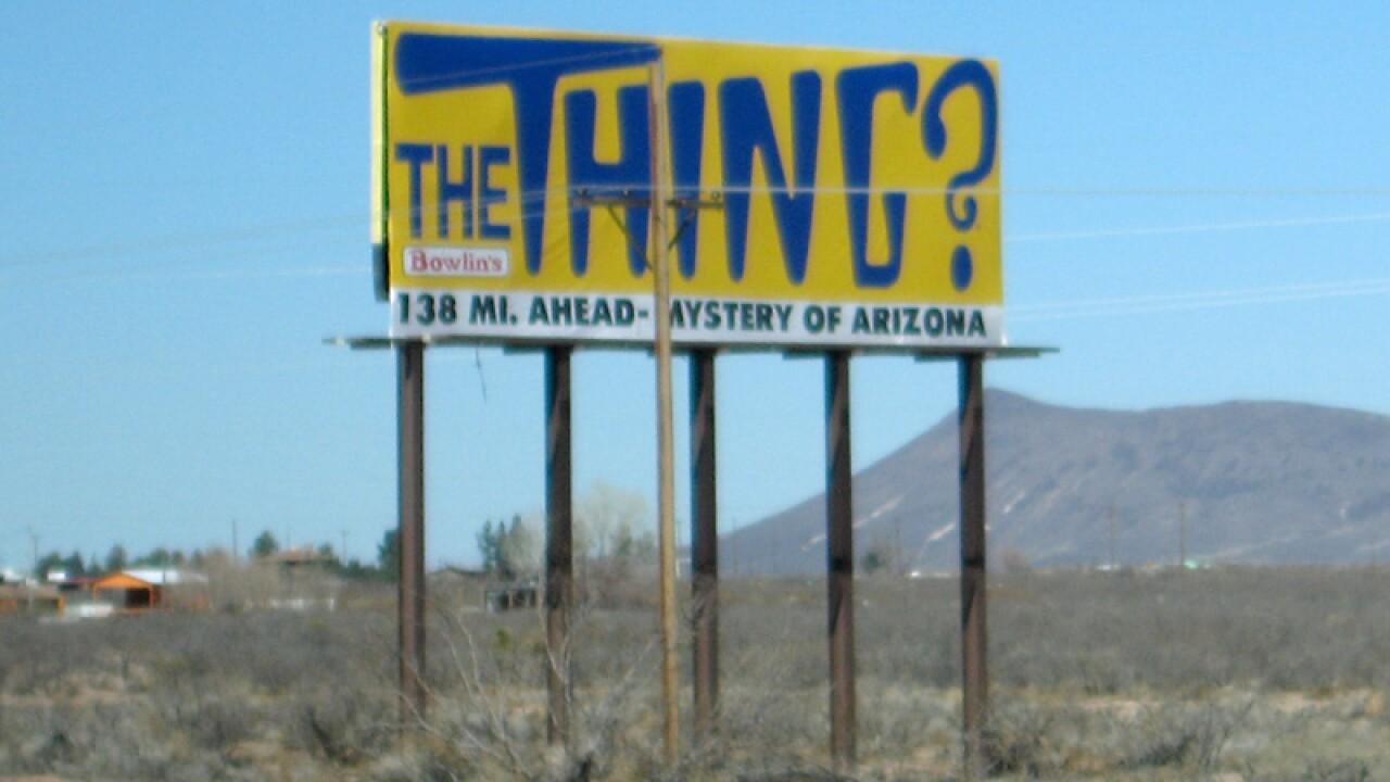 The Thing #2.jpg