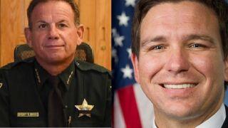 Gov. DeSantis signs order removing Broward County Sheriff Scott Israel.png