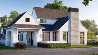 2021 Dream Home.JPG