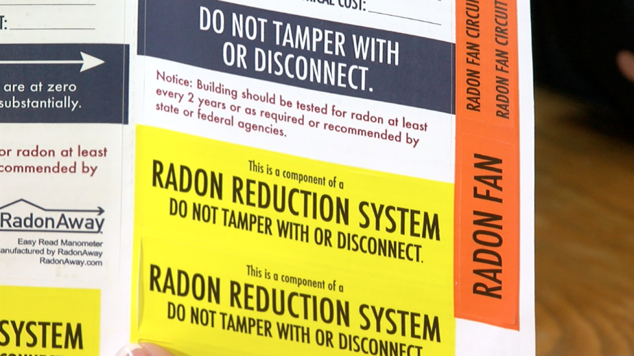 How To Make Sure Your Radon Mitigation Contractor Is Honest