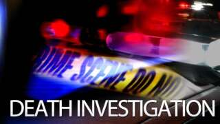 Investigation Underway Into Baby's Death