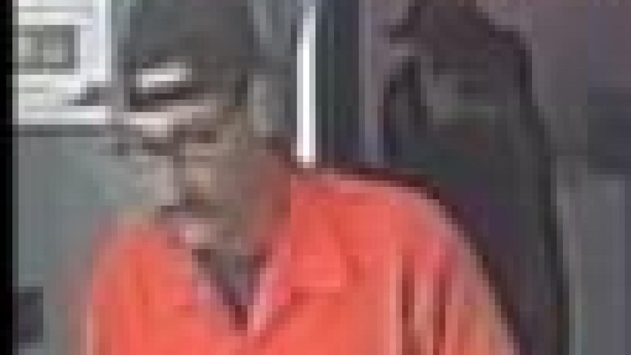 el cajon bank robbery suspects_3.jpg
