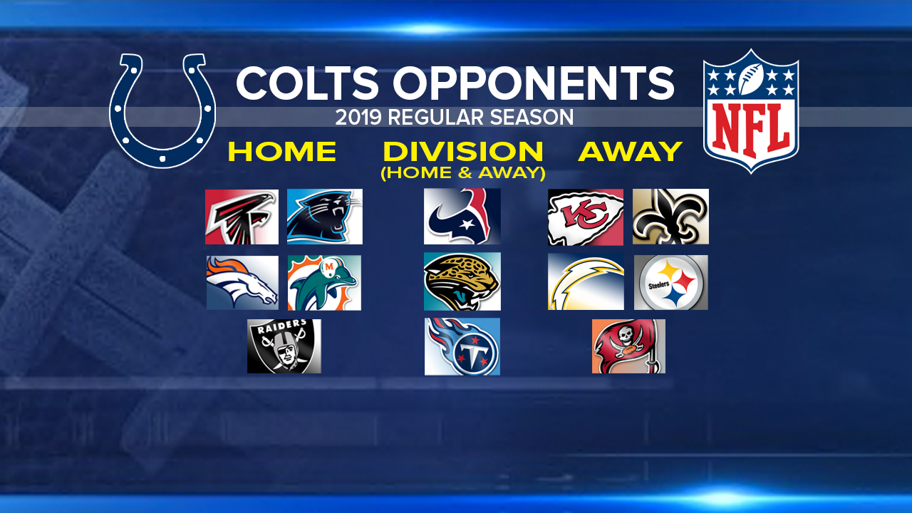 colts_schedule_1.png