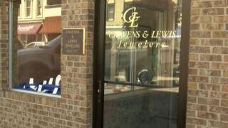 Cravens Jeweler.JPG