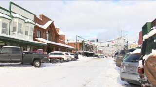 Whitefish approves several apartment complexes for affordable housing