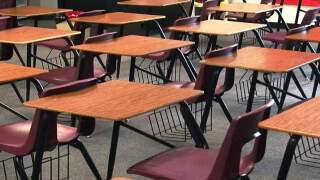 State announces emergency funding to heat Baltimore schools