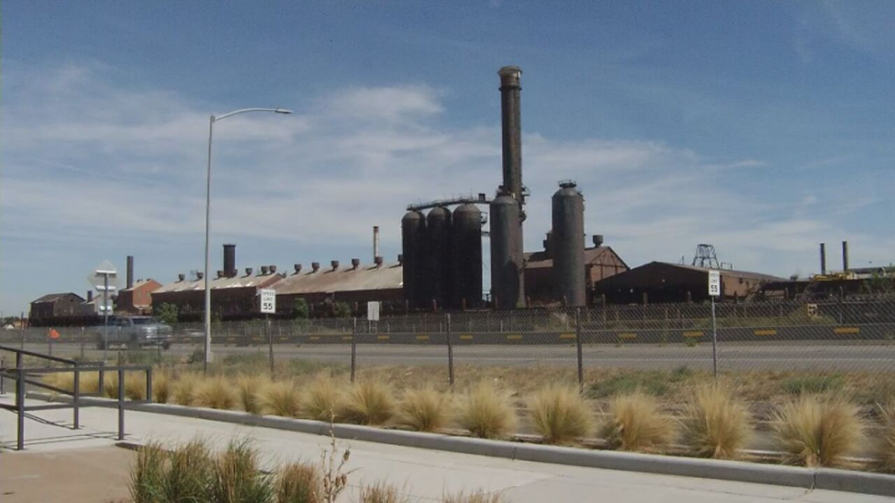 Steel_mill_Pueblo.jpg