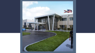 New-SouthShore-area-high-school-Hillsborough-County.png
