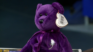 princess diana bear.png