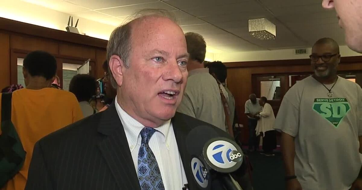 Duggan once ripped 'secret funds.' Today, he ducks questions about his own.