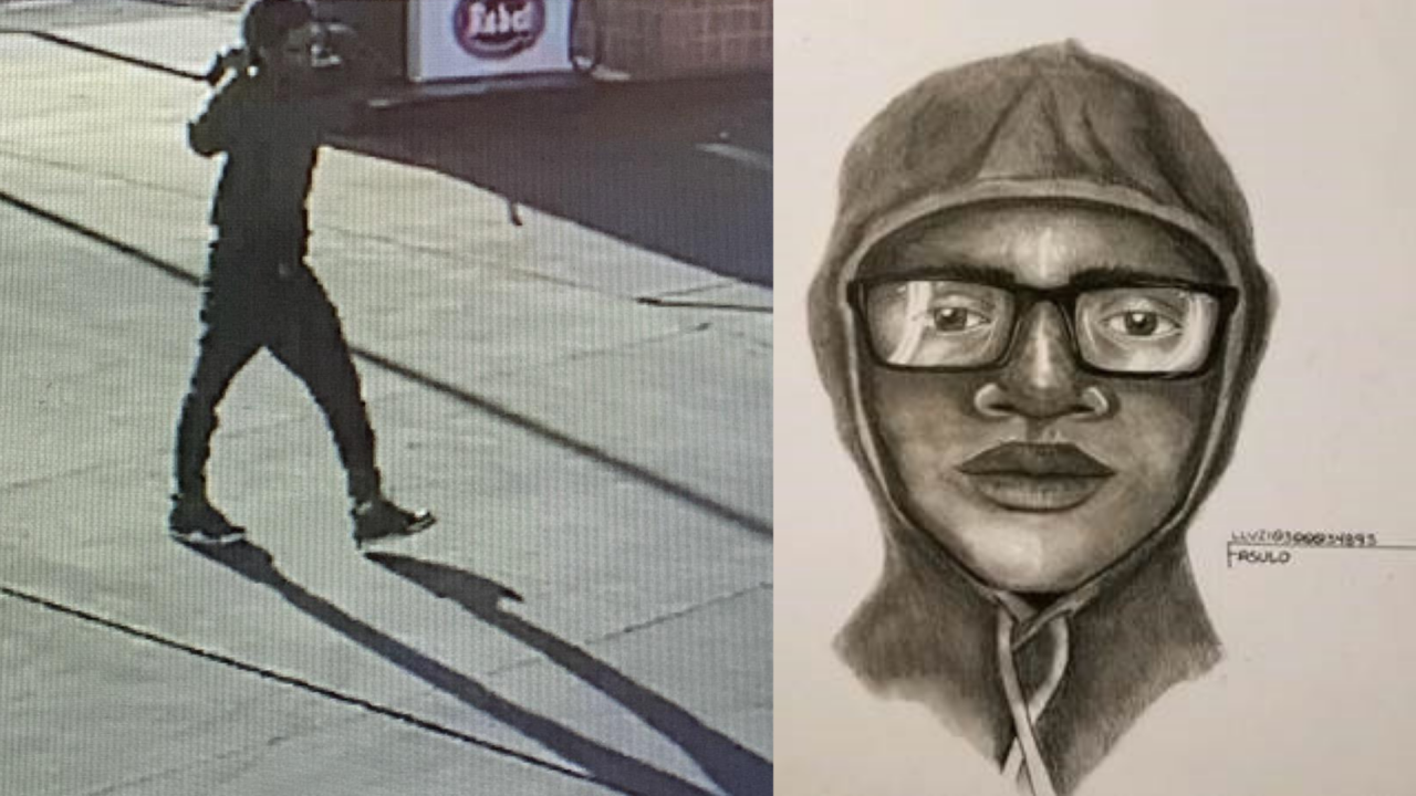 PO 042 03-10-21 Detectives Seek Help to Identify Sexual Assault Suspect.png