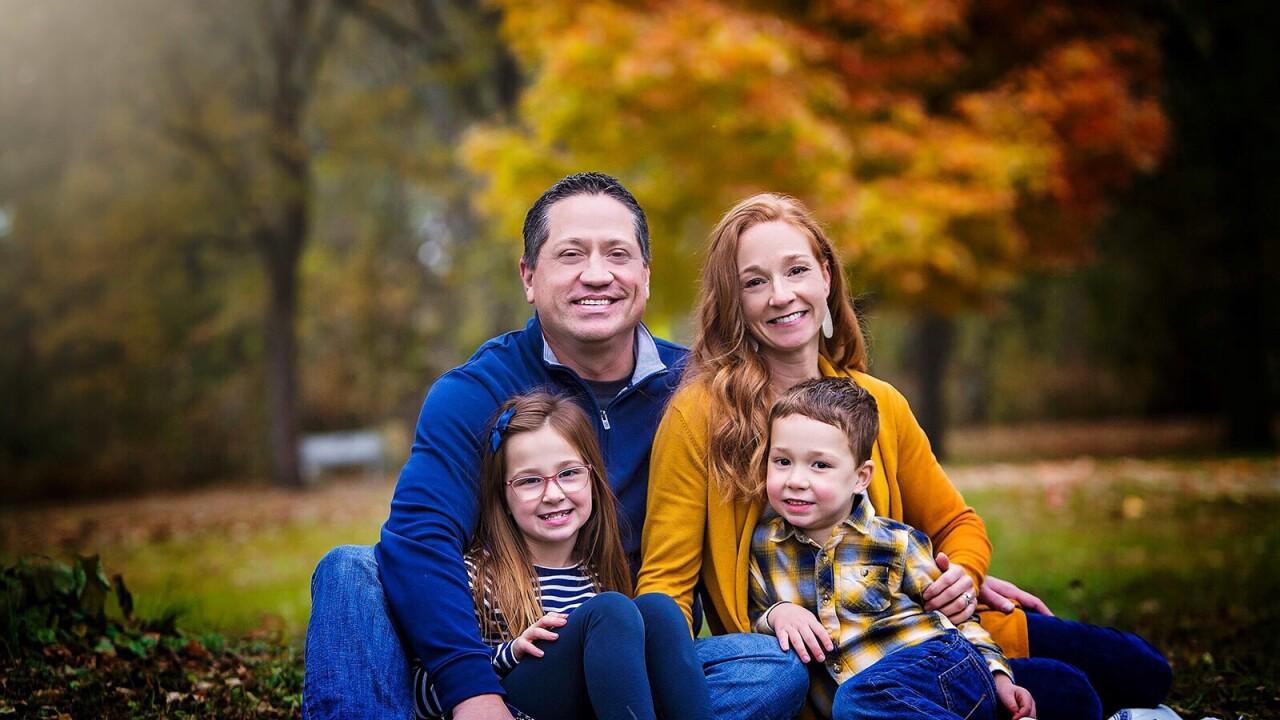 Sands Family.JPG
