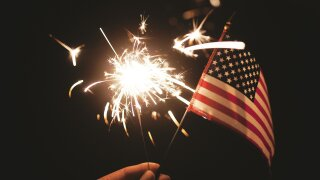 Fourth of July generic.jpg