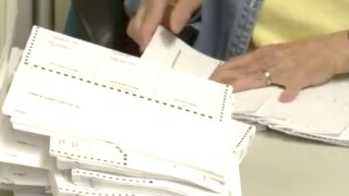 Gov. Bullock's authority, election confusion argued in mailed voting suits