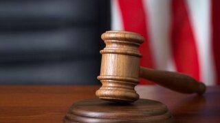 Man having affair must pay lover's husband $8.8 million, judge rules