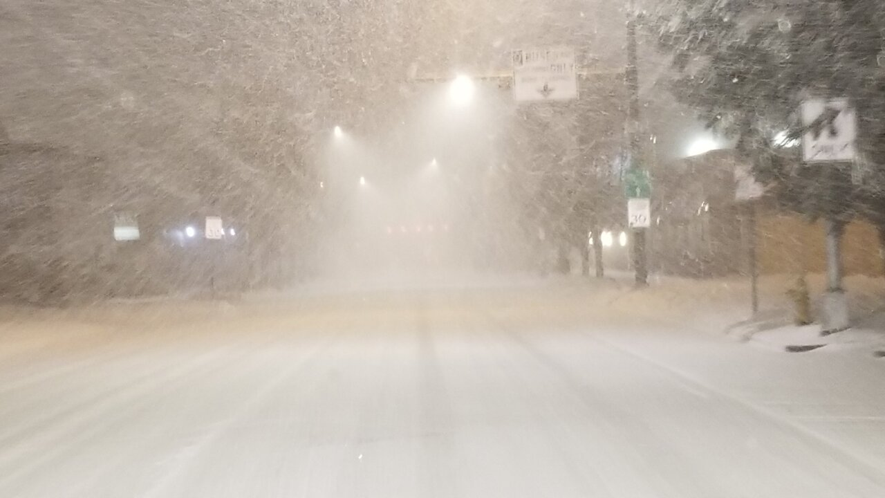denver snow nov 26 2019_6th and speer blvd.jpeg