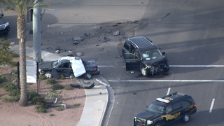 Ironwood deadly crash.png