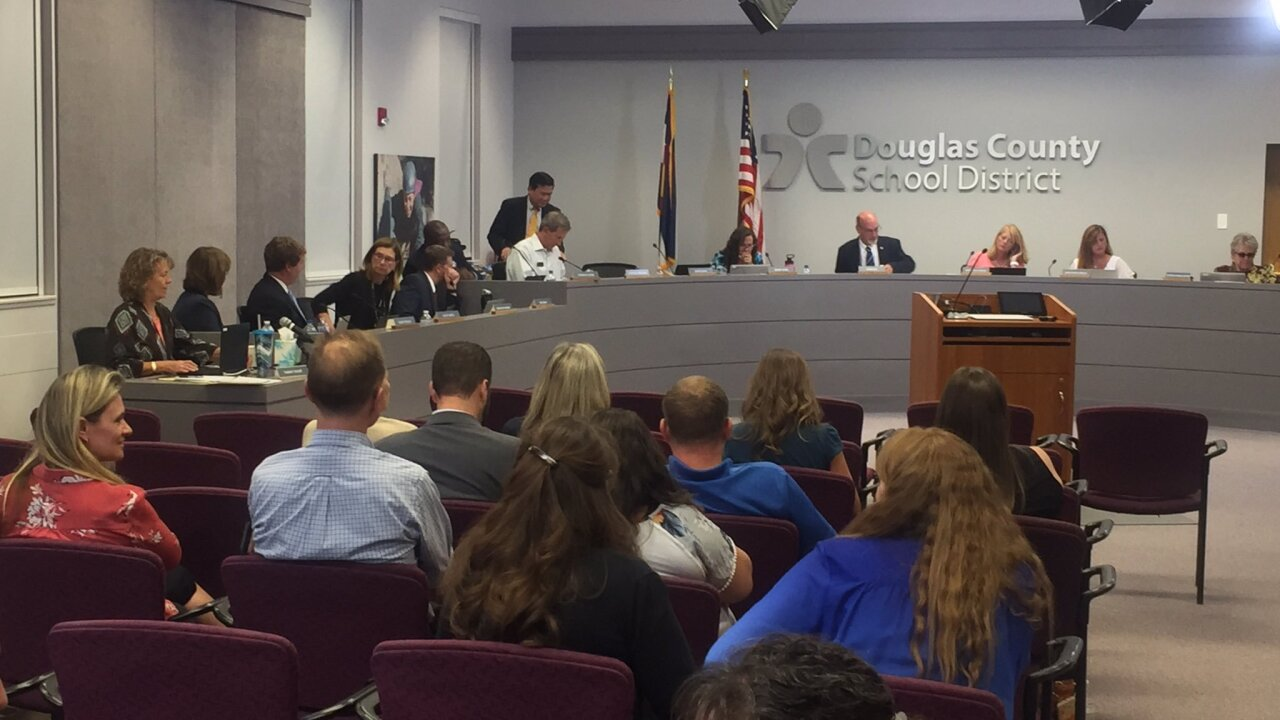 Douglas County School District-meeting.jpeg
