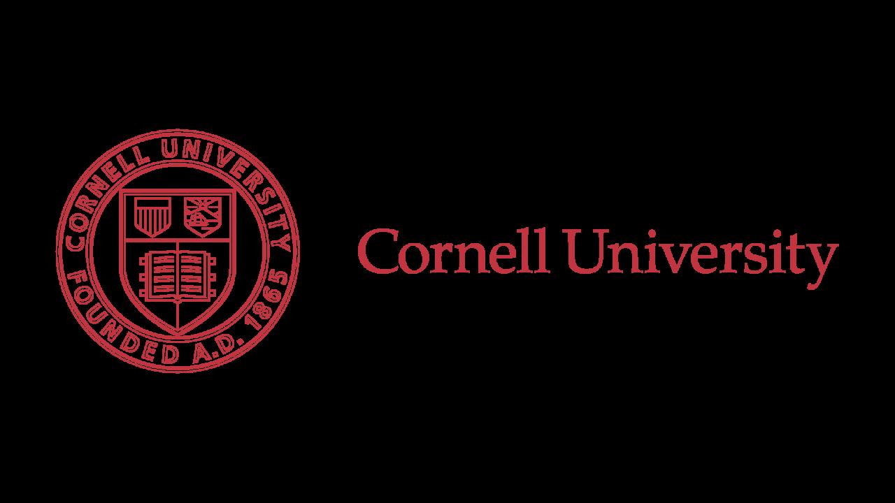 Cornell freshman's parents sue over his death, allege hazing