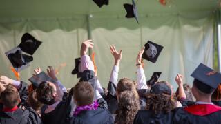 graduation generic