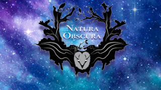 Natura Obscura