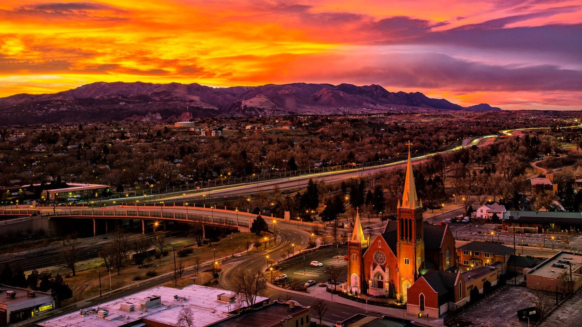 Kimmie Randall Colorado Springs.jpg